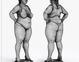 Chubby Girl Pics